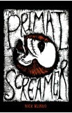 The Primal Screamer