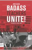 Badass Teachers Unite!