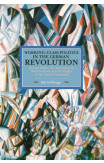 Working Class Politics In The German Revolution (historical Materialsim, Volume 77)