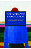 Deliverance From Slavery: Attempting A Biblical Theology In The Service Of Liberation