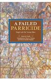 A Failed Parricide