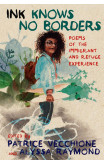 Ink Knows No Borders