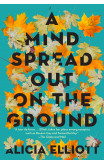 A Mind Spread Out On The Ground