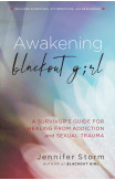 Awakening Blackout Girl