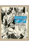Robocop Vs. Terminator Gallery Series
