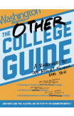 The Other College Guide