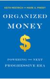 Organized Money
