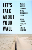 Let's Talk About Your Wall
