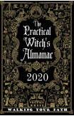 The Practical Witch's Almanac 2020