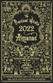 The Practical Witch's Almanac 2022