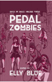 Pedal Zombies