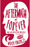 Aftermath Of Forever