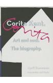 Corita Kent. Art And Soul, The Biography.