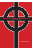 The White Nationalist Skinhead Movement