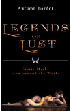 Legends Of Lust