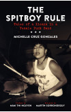 The Spitboy Rule