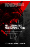 Reassessing The Transnational Turn