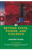 Beyond State, Power, And Violence