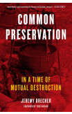 Common Preservation