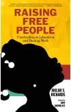 Raising Free People