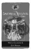 Simultaneous Revolutions: (poems)