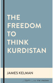 The Freedom To Think Kurdistan