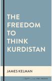 The Freedom To Think Kurdistan