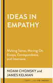 Ideas In Empathy