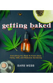 Getting Baked