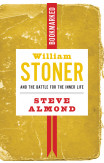 William Stoner And The Battle For The Inner Life