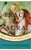 Trace And Aura