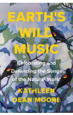 Earth's Wild Music