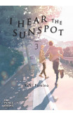 I Hear The Sunspot: Limit Volume 3