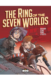 The Ring Of The Seven Worlds
