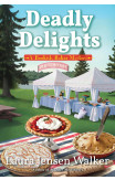 Deadly Delights