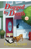 Dogged By Death