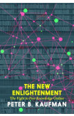 New Enlightenment And The Fight To Free Knowledge The