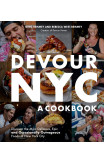 Devour Nyc: A Cookbook