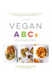 The Vegan Abcs Cookbook