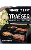 Smoke It Fast On The Traeger And Other Wood Pellet Grills