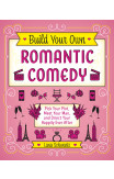 Build Your Own Romantic Comedy