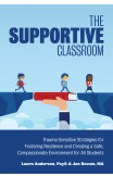 The Supportive Classroom
