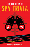 The Big Book Of Spy Trivia