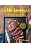 The Griddle Cookbook
