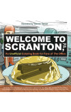 Welcome To Scranton