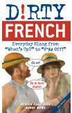 Dirty French: Second Edition