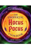 The Unofficial Hocus Pocus Cookbook