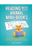 Reading With Animal Mini-books
