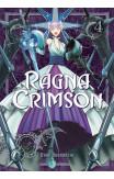 Ragna Crimson 4