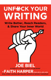 Unfuck Your Writing